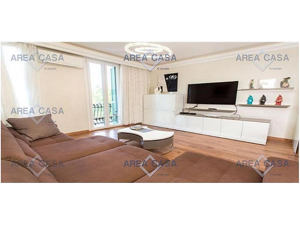 Piso en alquiler en Eixample en Barcelona - 367061018