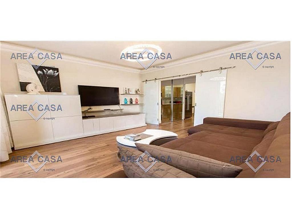 Piso en alquiler en Eixample en Barcelona - 367061021