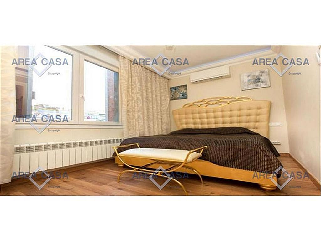 Piso en alquiler en Eixample en Barcelona - 367061024