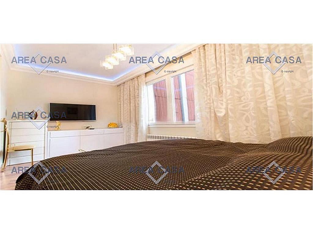 Piso en alquiler en Eixample en Barcelona - 367061030
