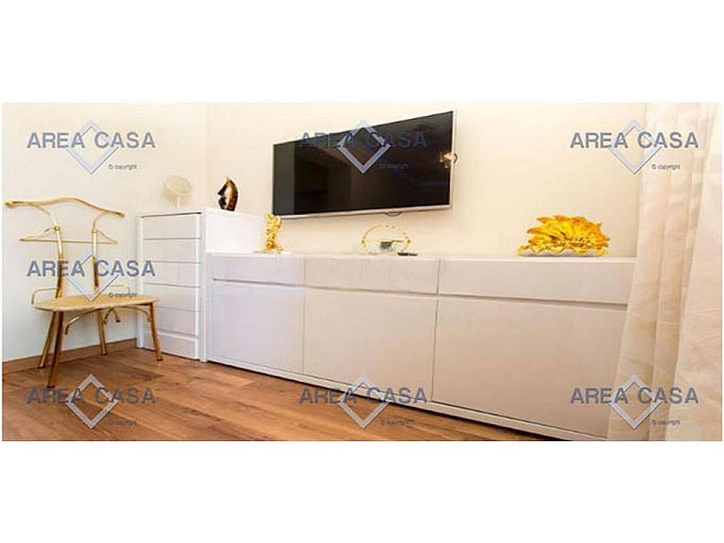 Piso en alquiler en Eixample en Barcelona - 367061033