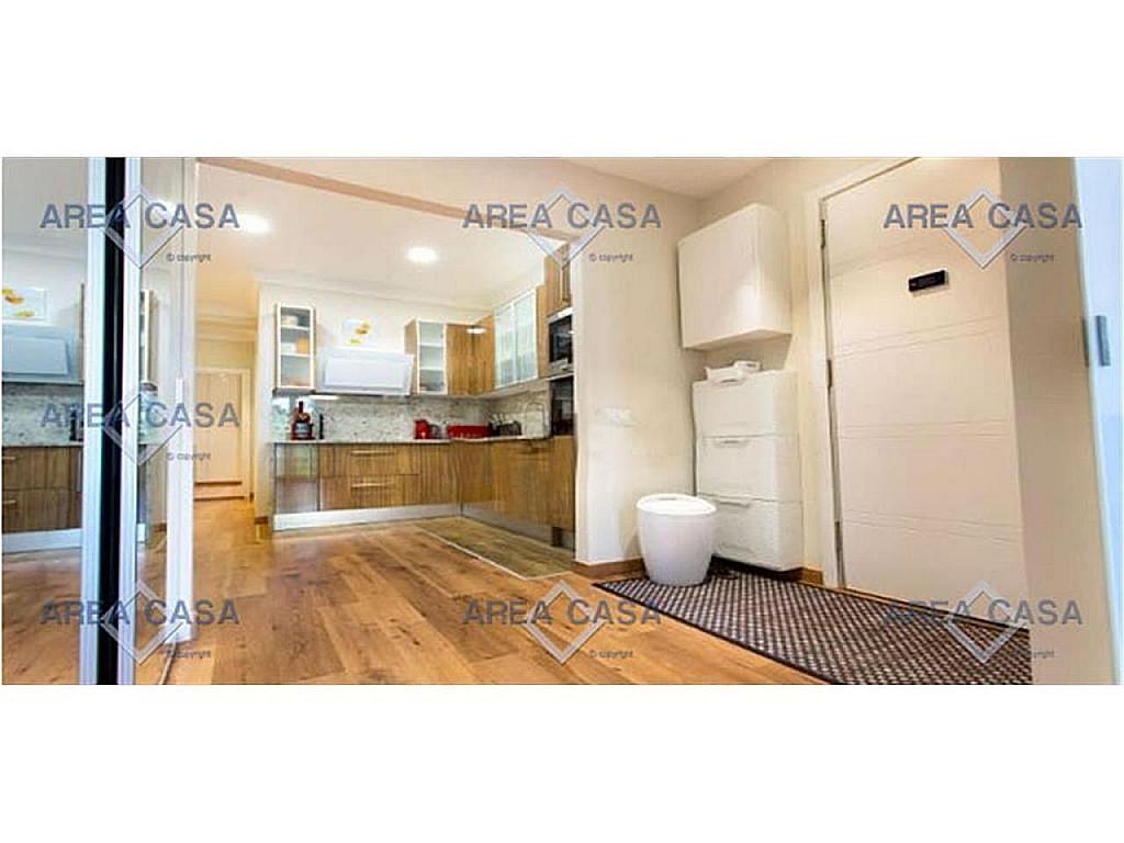 Piso en alquiler en Eixample en Barcelona - 367061036