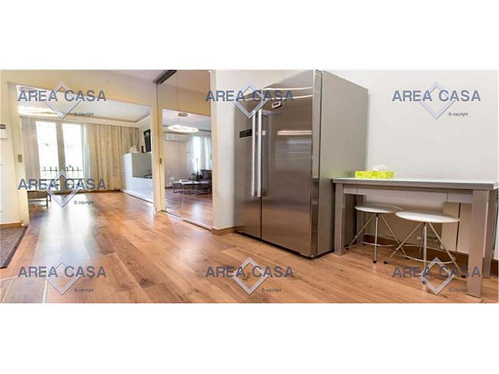 Piso en alquiler en Eixample en Barcelona - 367061045