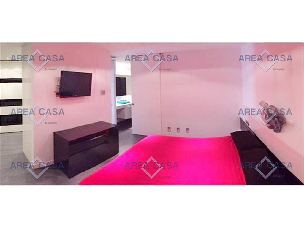 Piso en alquiler en Eixample en Barcelona - 312797914