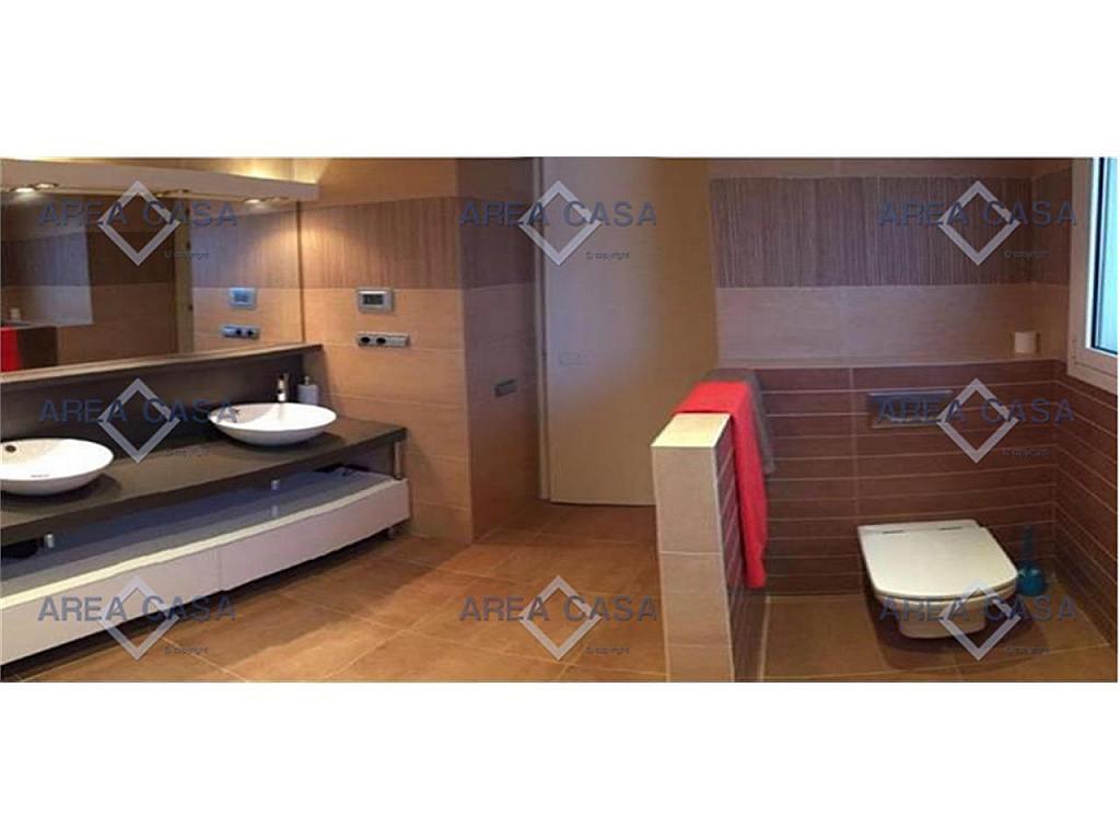Piso en alquiler en Eixample en Barcelona - 312797923