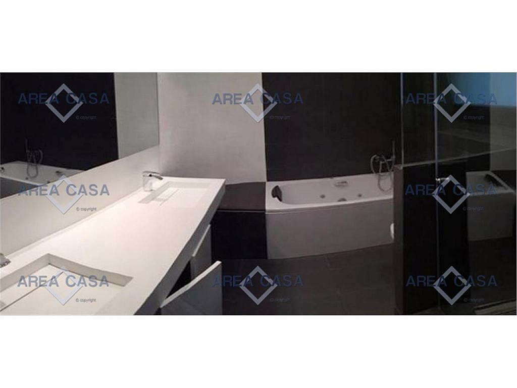 Piso en alquiler en Eixample en Barcelona - 312797926