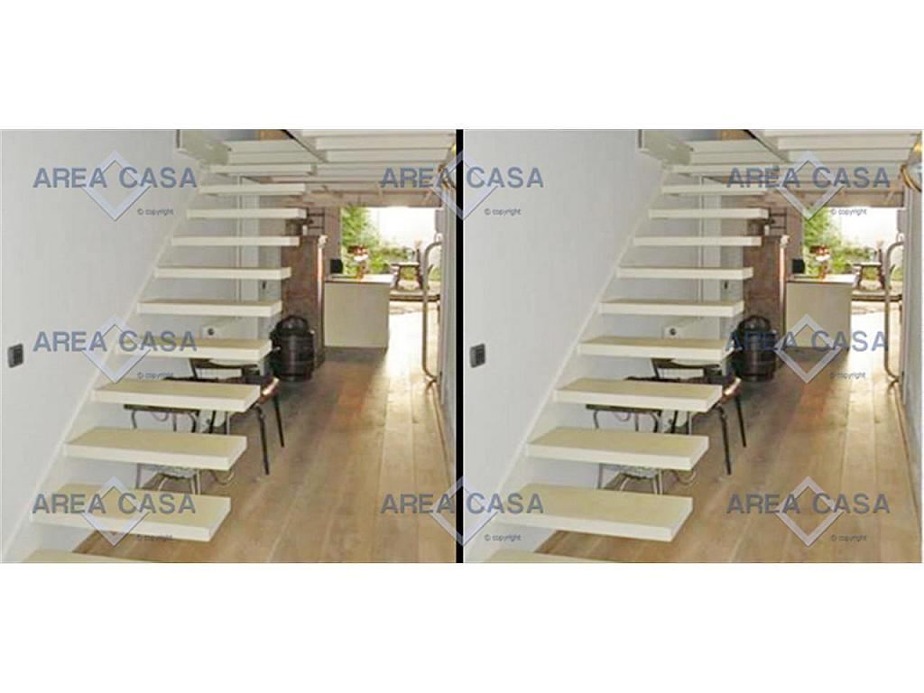 Piso en alquiler en Vila de Gràcia en Barcelona - 313785692