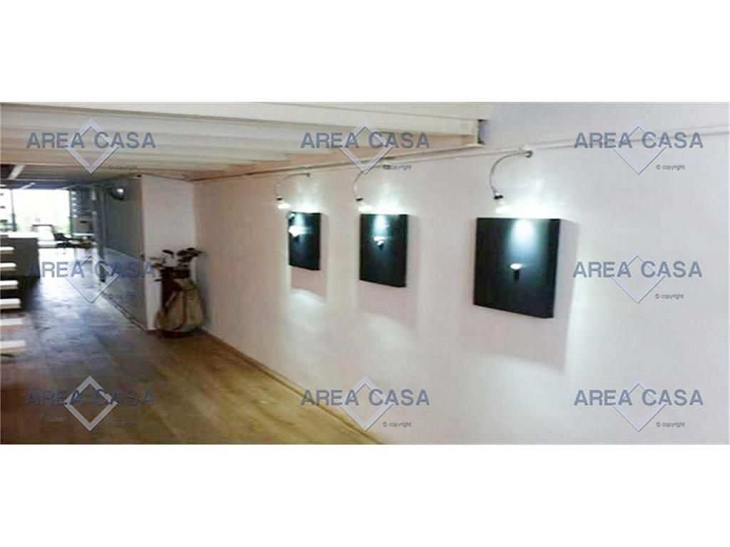 Piso en alquiler en Vila de Gràcia en Barcelona - 313785698