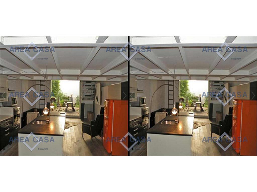 Piso en alquiler en Vila de Gràcia en Barcelona - 313785704