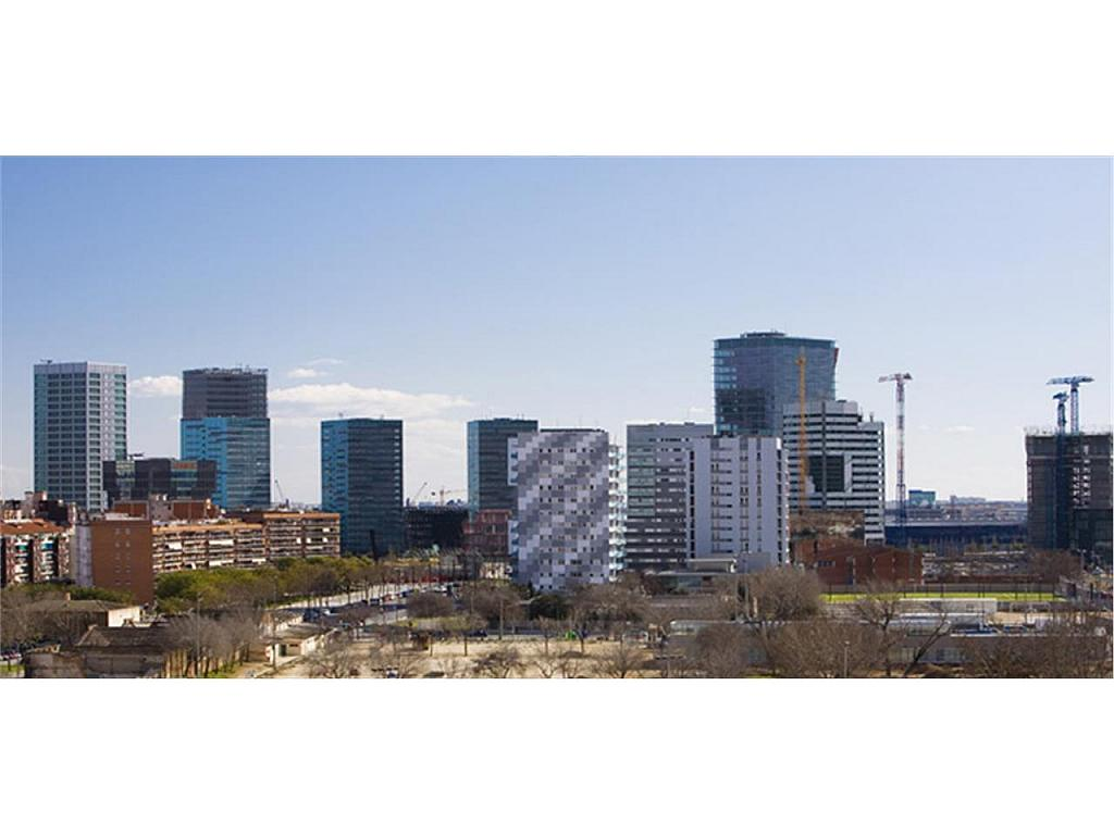 Piso en alquiler en Vila de Gràcia en Barcelona - 313785725