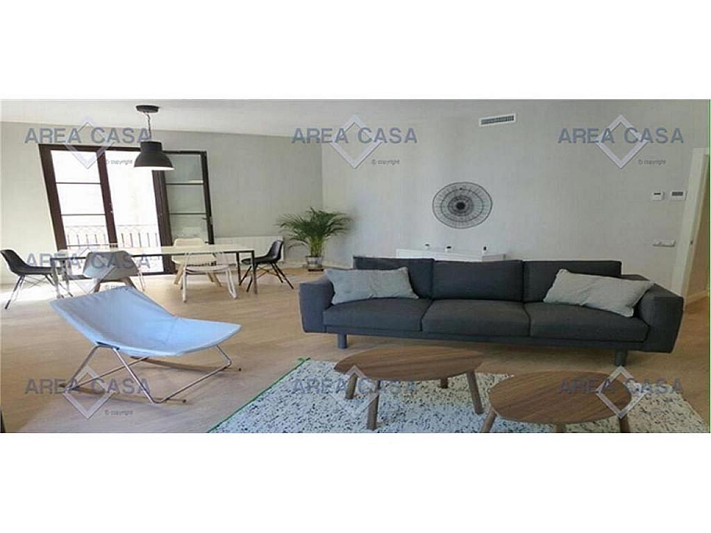 Piso en alquiler en El Gótic en Barcelona - 355428661