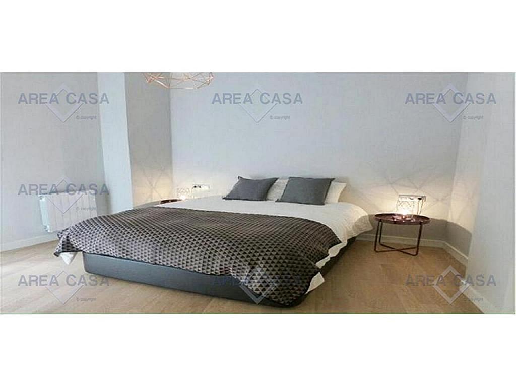 Piso en alquiler en El Gótic en Barcelona - 355428667