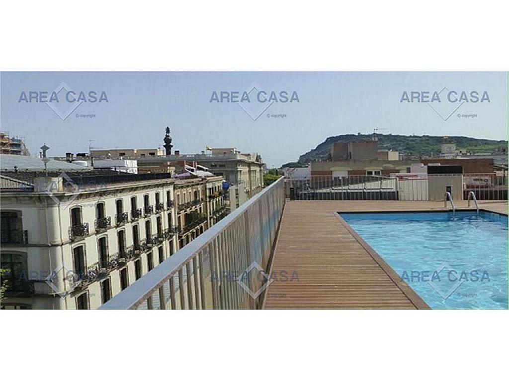 Piso en alquiler en El Gótic en Barcelona - 355428679