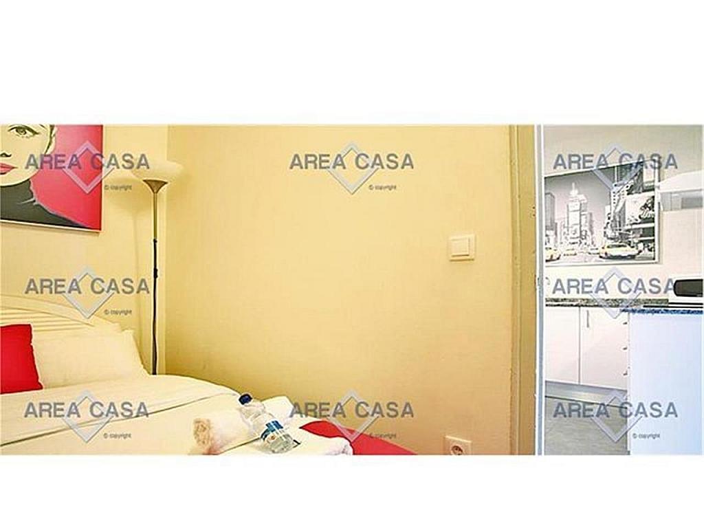 Piso en alquiler en La Sagrada Família en Barcelona - 367060370