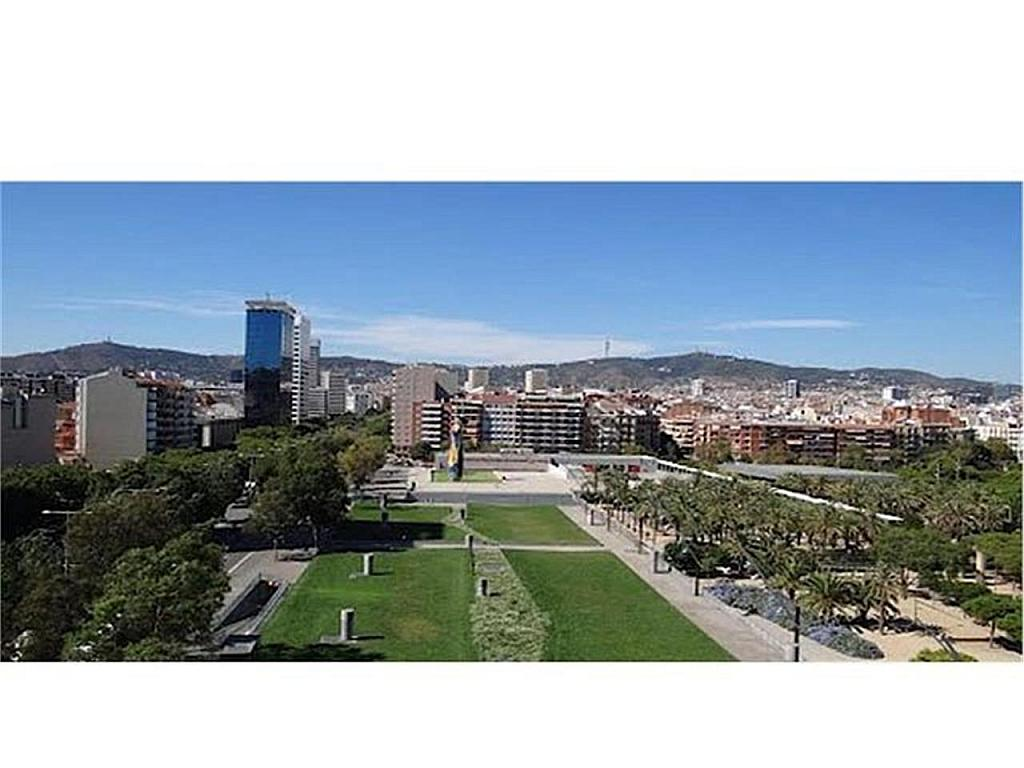 Piso en alquiler en La Sagrada Família en Barcelona - 367060394