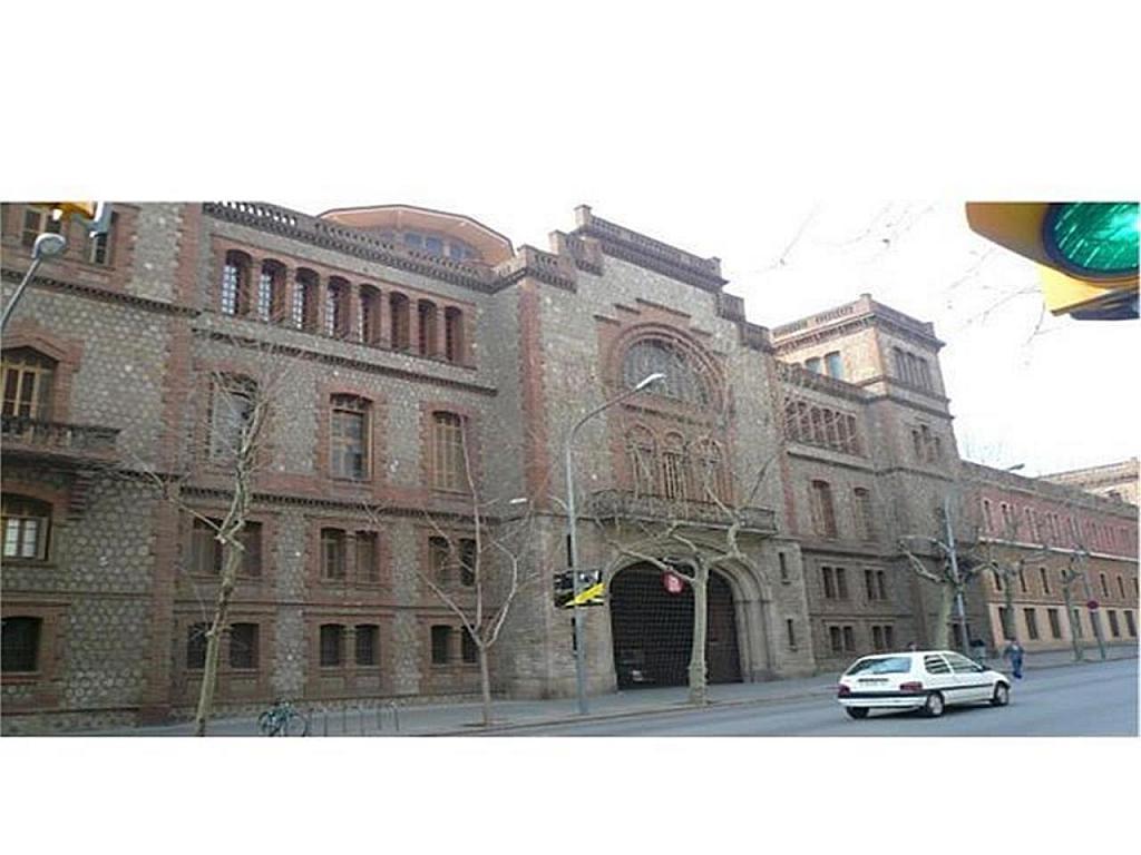 Piso en alquiler en La Sagrada Família en Barcelona - 367060397