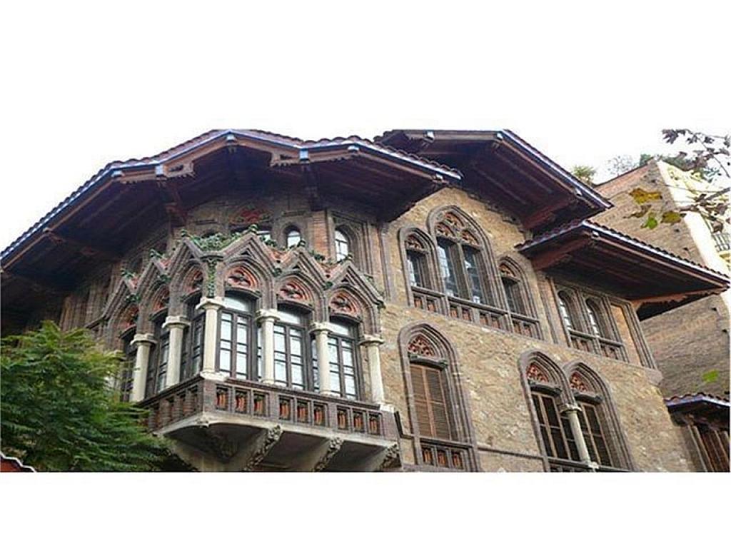 Piso en alquiler en La Sagrada Família en Barcelona - 367060400
