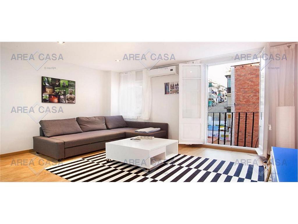 Piso en alquiler en El Raval en Barcelona - 313511070