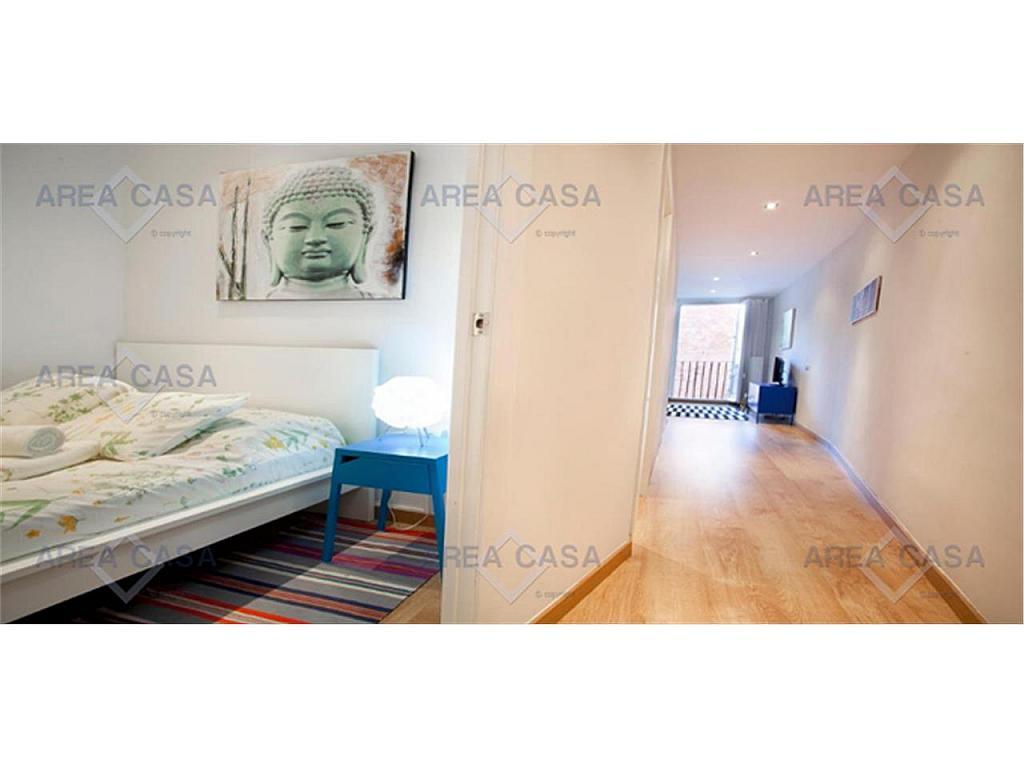 Piso en alquiler en El Raval en Barcelona - 313511079