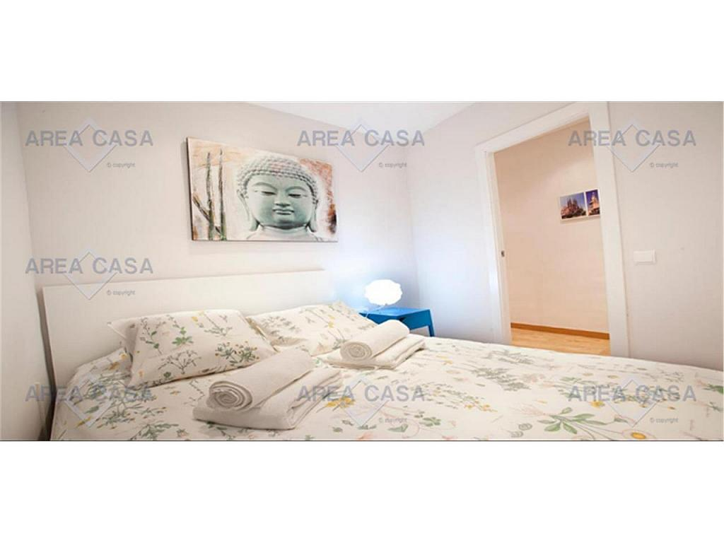 Piso en alquiler en El Raval en Barcelona - 313511082