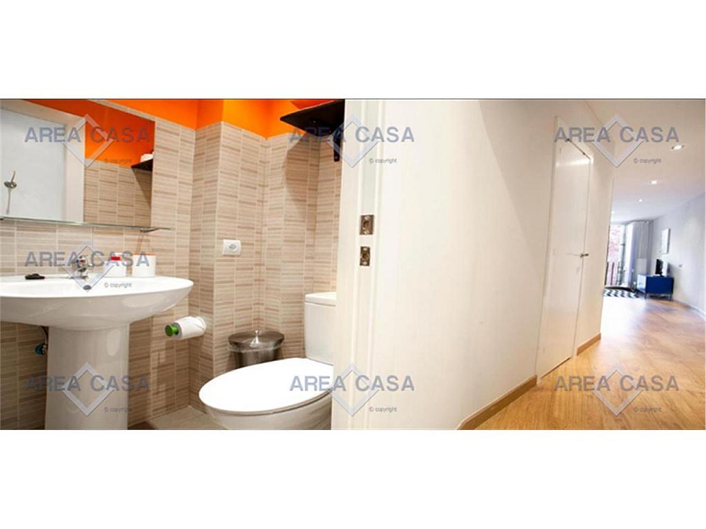 Piso en alquiler en El Raval en Barcelona - 313511100