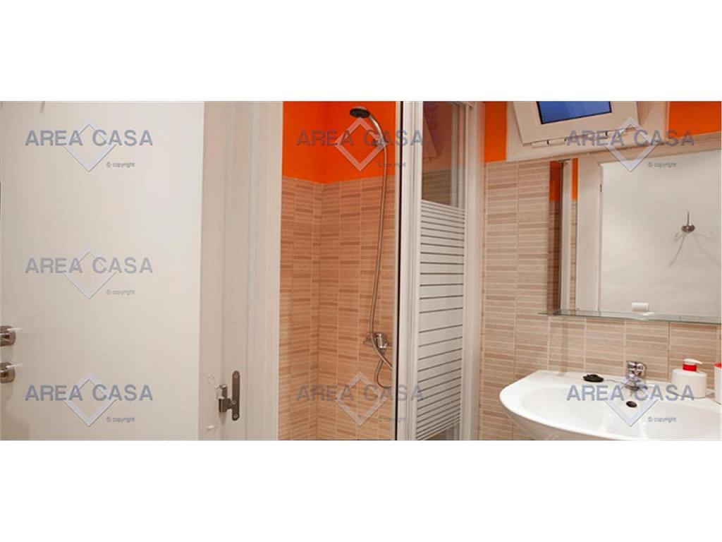 Piso en alquiler en El Raval en Barcelona - 313511106