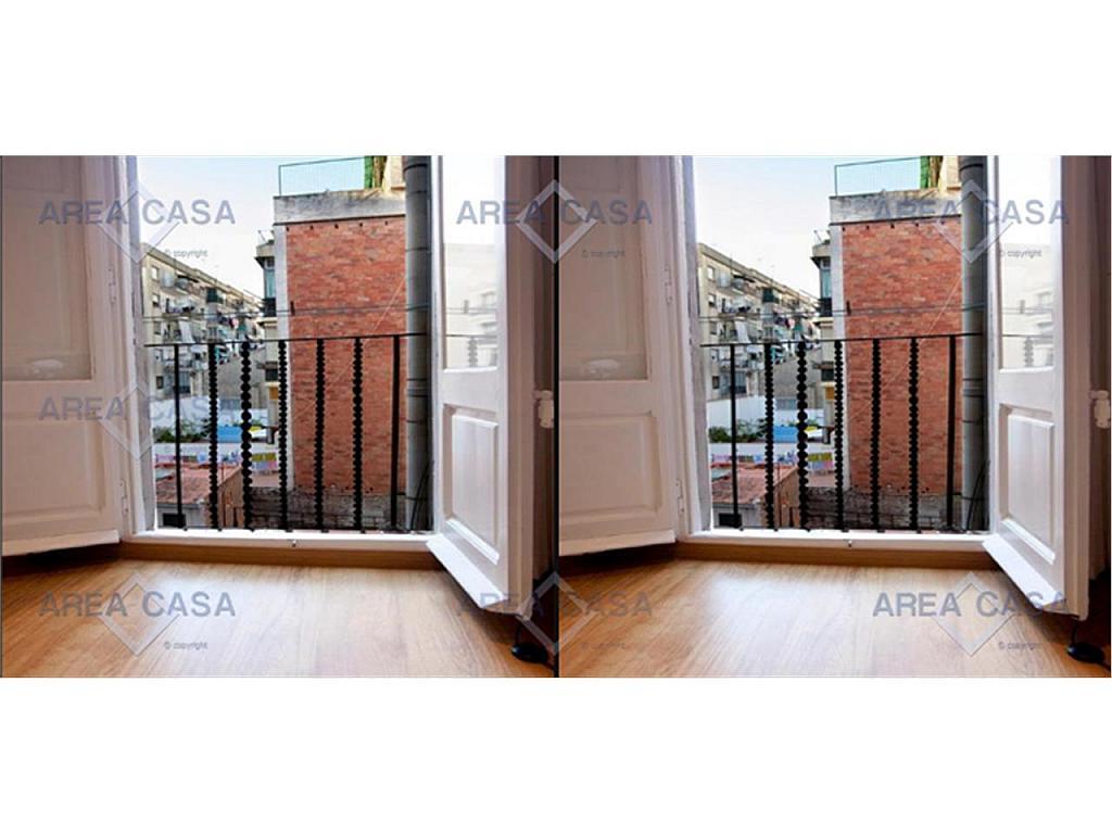 Piso en alquiler en El Raval en Barcelona - 313511109