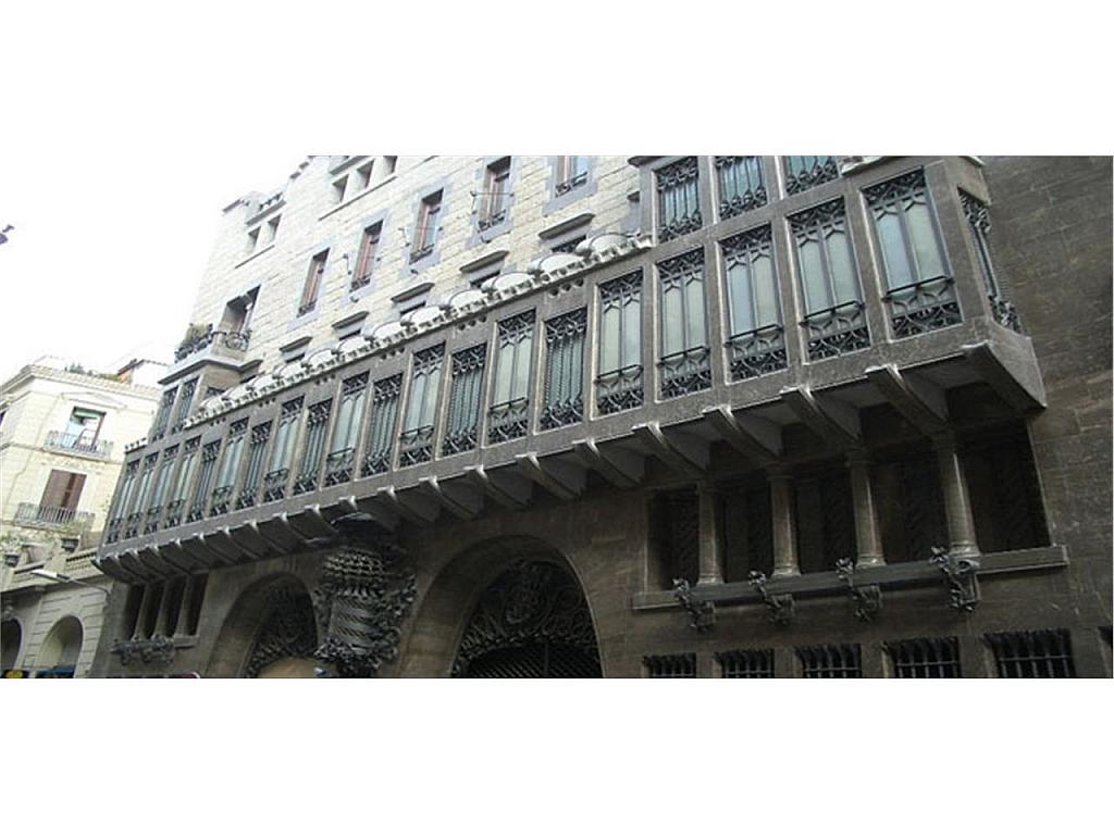 Piso en alquiler en El Raval en Barcelona - 313511112