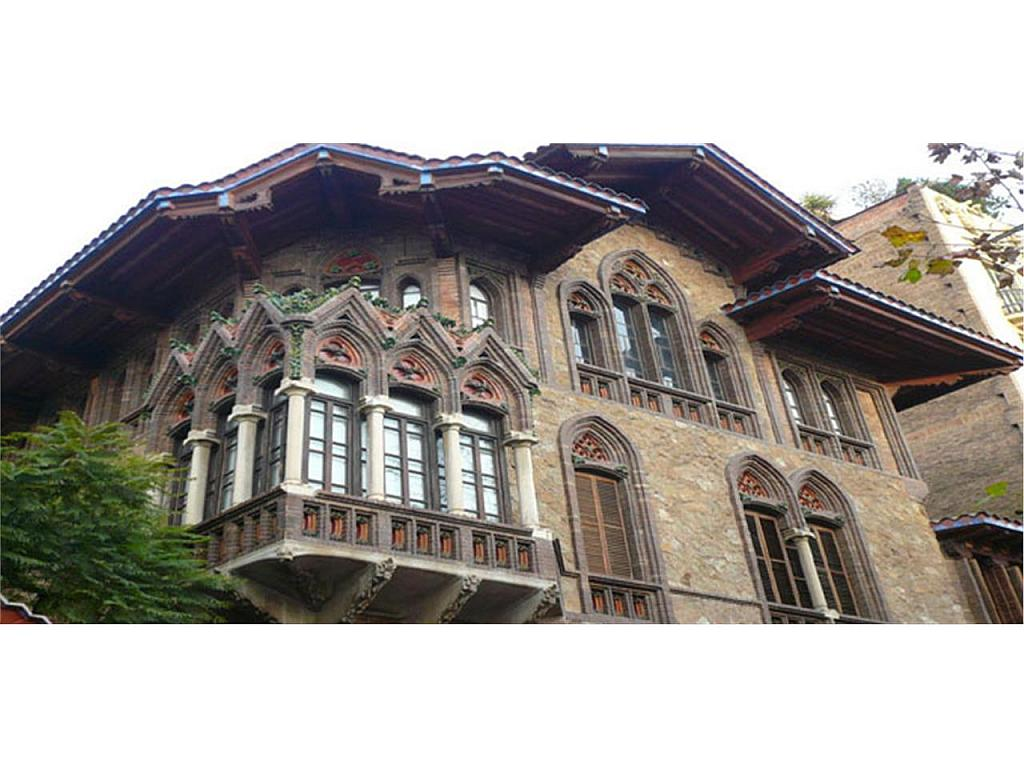 Piso en alquiler en La Sagrada Família en Barcelona - 319261416