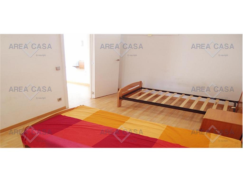 Piso en alquiler en La Sagrada Família en Barcelona - 321100680