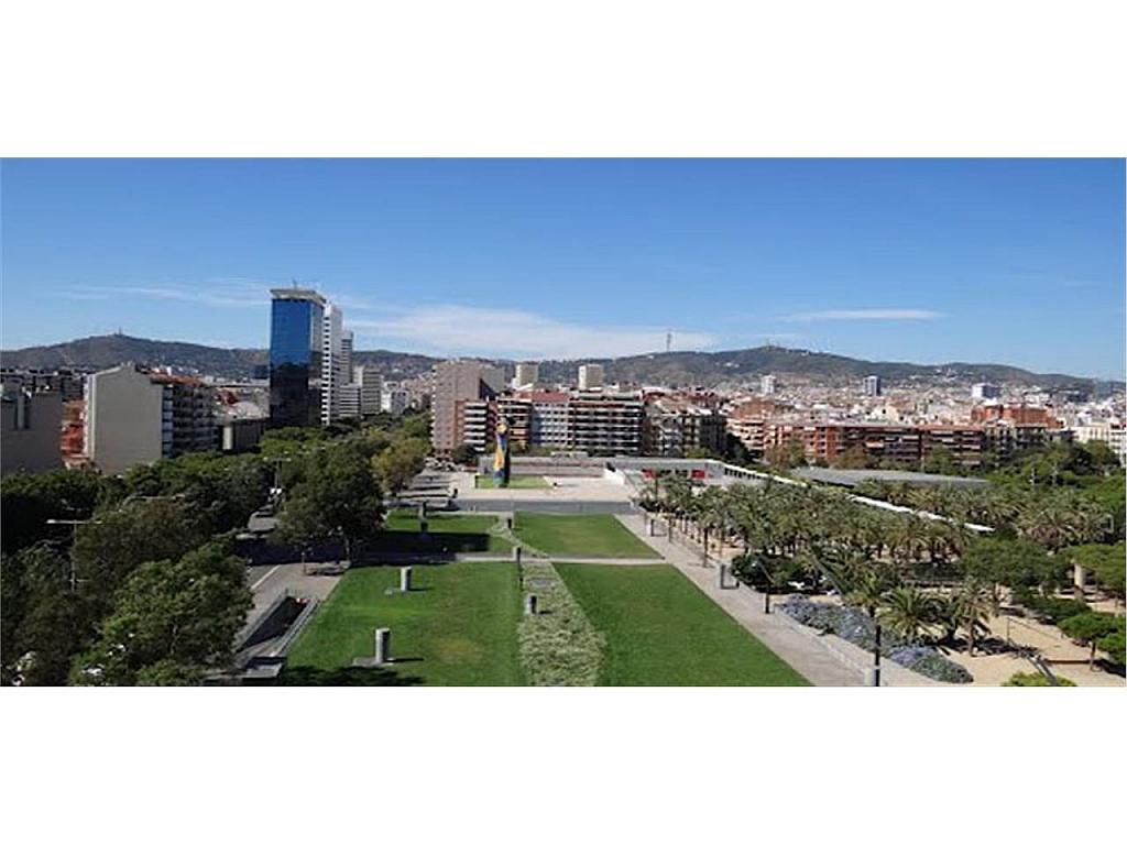 Piso en alquiler en La Sagrada Família en Barcelona - 321100692