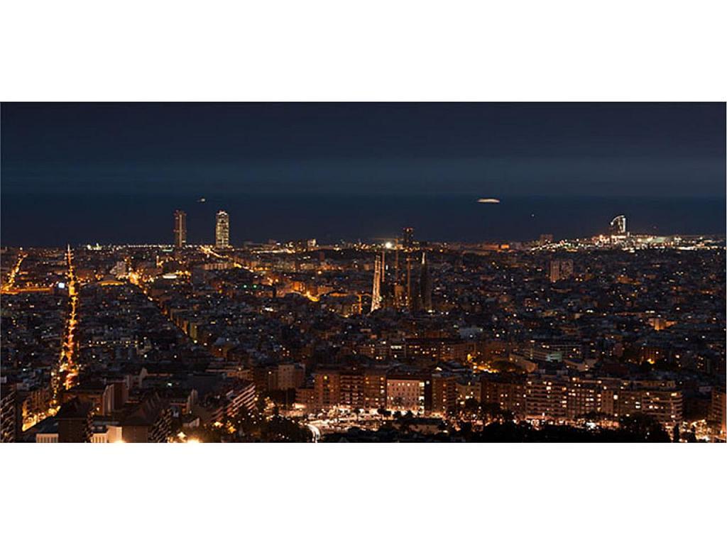 Piso en alquiler en La Sagrada Família en Barcelona - 321100704