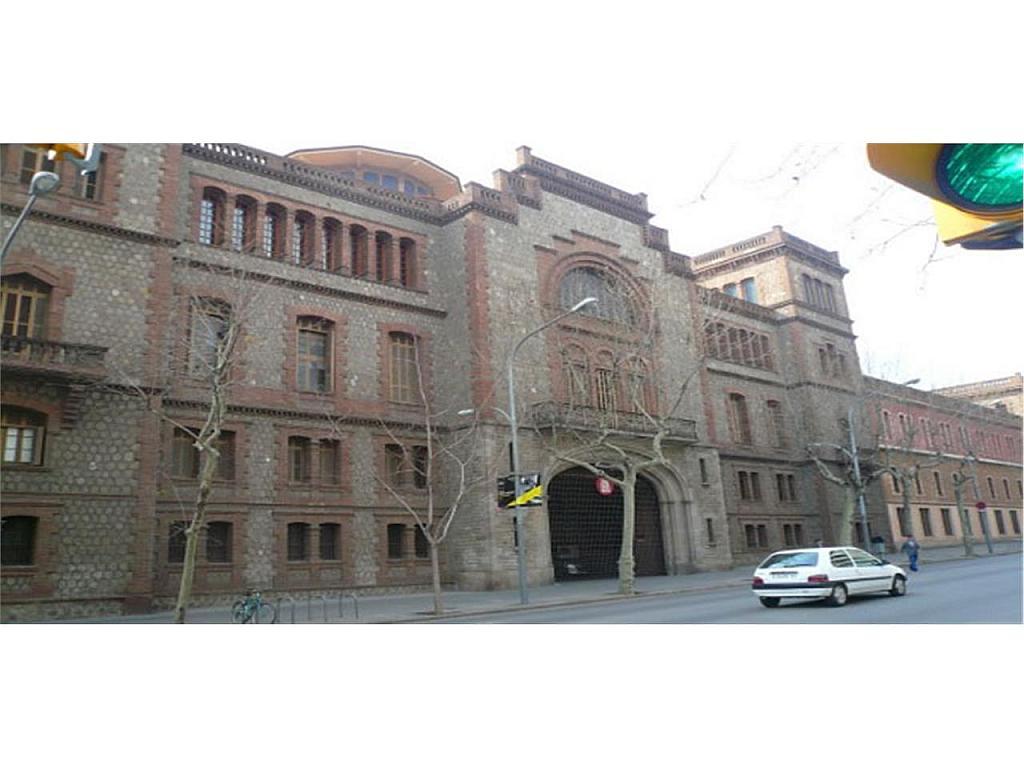 Piso en alquiler en La Sagrada Família en Barcelona - 322405826