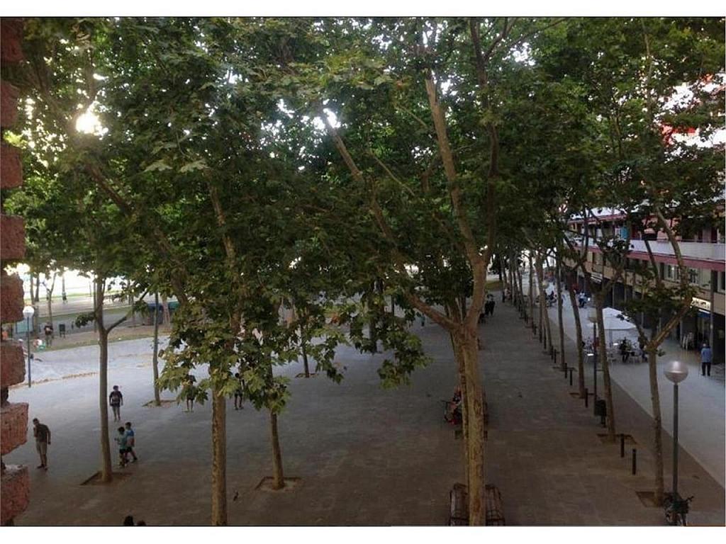 Piso en alquiler en Sant martí en Barcelona - 316629421