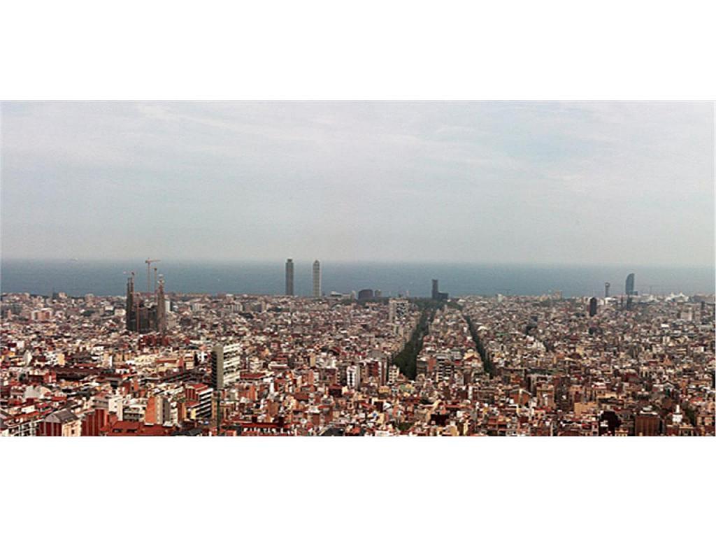Piso en alquiler en Sant martí en Barcelona - 316629439