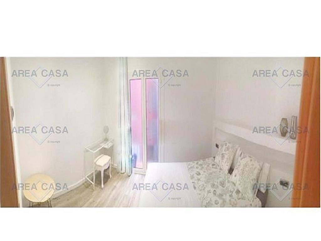 Piso en alquiler en Ciutat vella en Barcelona - 317058604