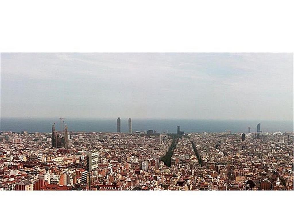 Piso en alquiler en Ciutat vella en Barcelona - 317058643