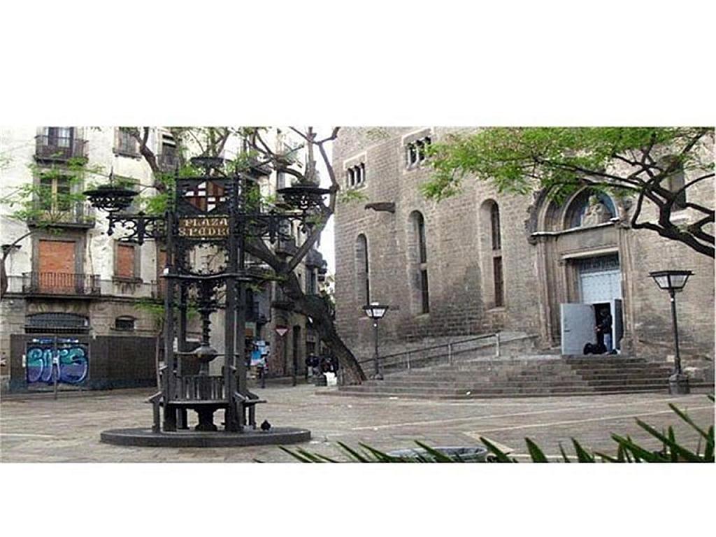 Piso en alquiler en Ciutat vella en Barcelona - 317459411