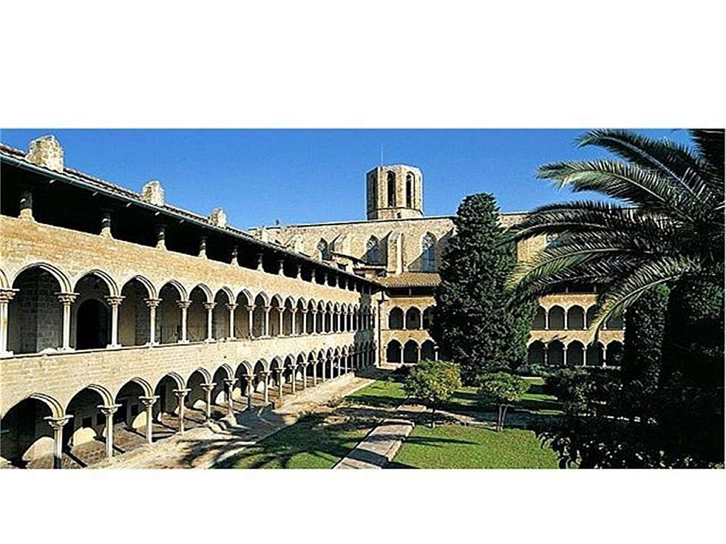 Piso en alquiler en Les corts en Barcelona - 367060256