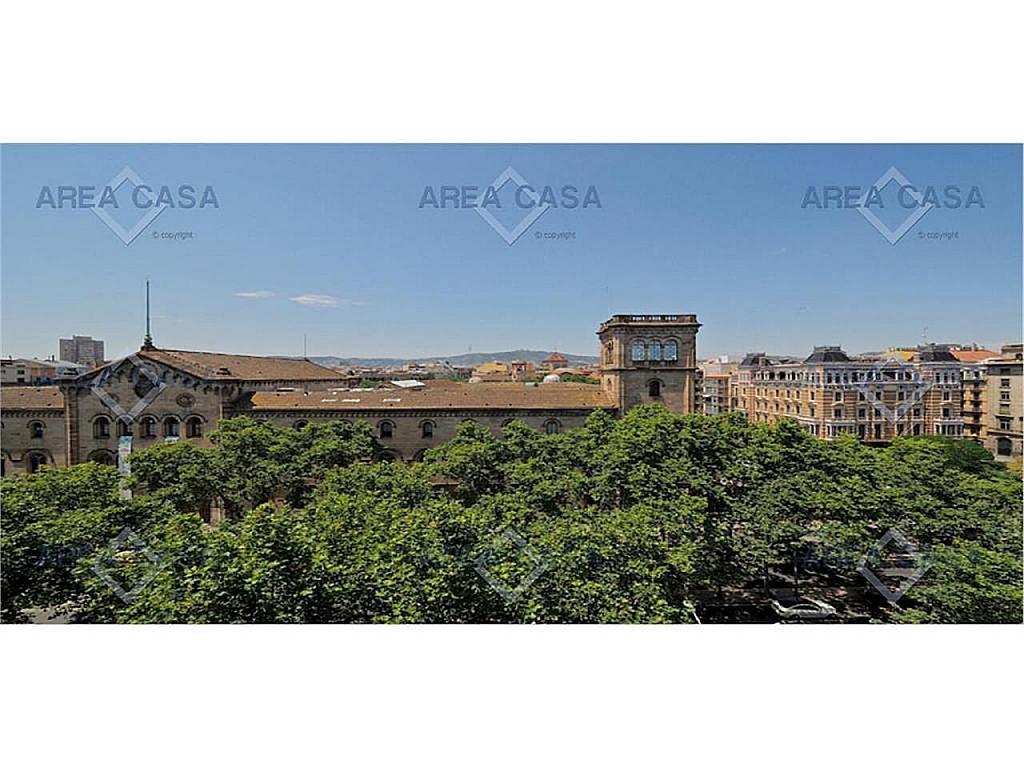 Piso en alquiler en La Sagrada Família en Barcelona - 366161237