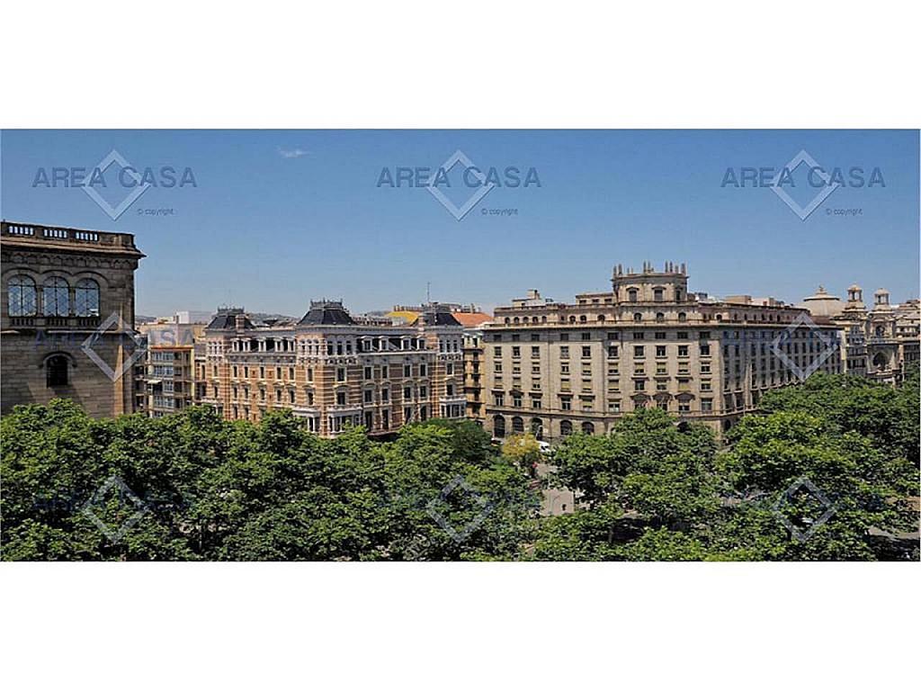 Piso en alquiler en La Sagrada Família en Barcelona - 366161240
