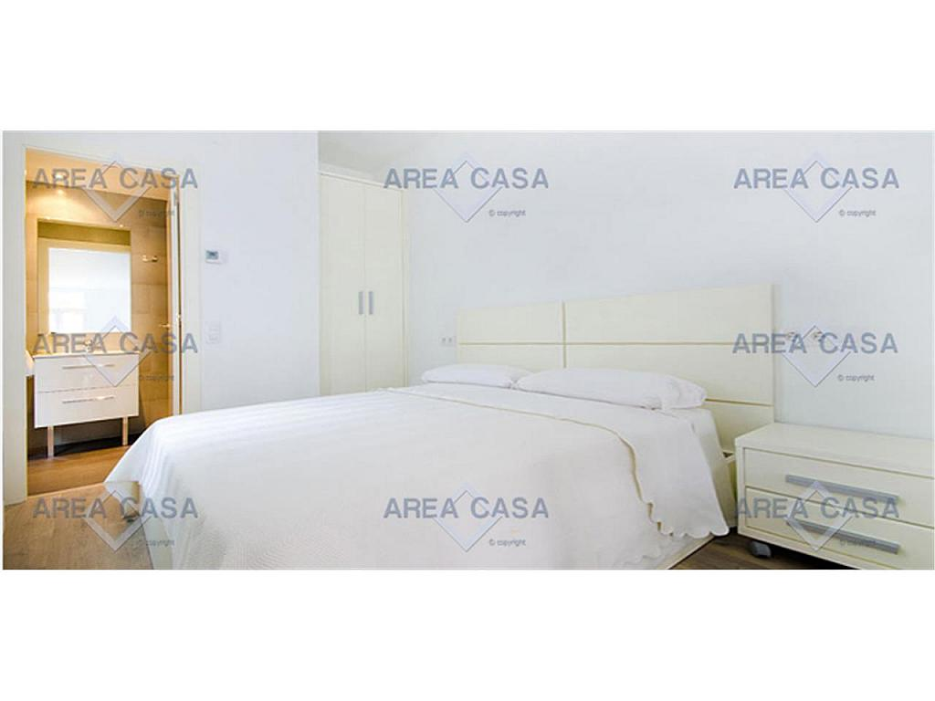 Piso en alquiler en Sant Gervasi – La Bonanova en Barcelona - 350577897