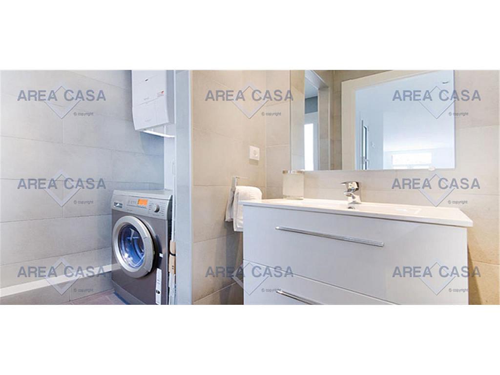 Piso en alquiler en Sant Gervasi – La Bonanova en Barcelona - 350577900