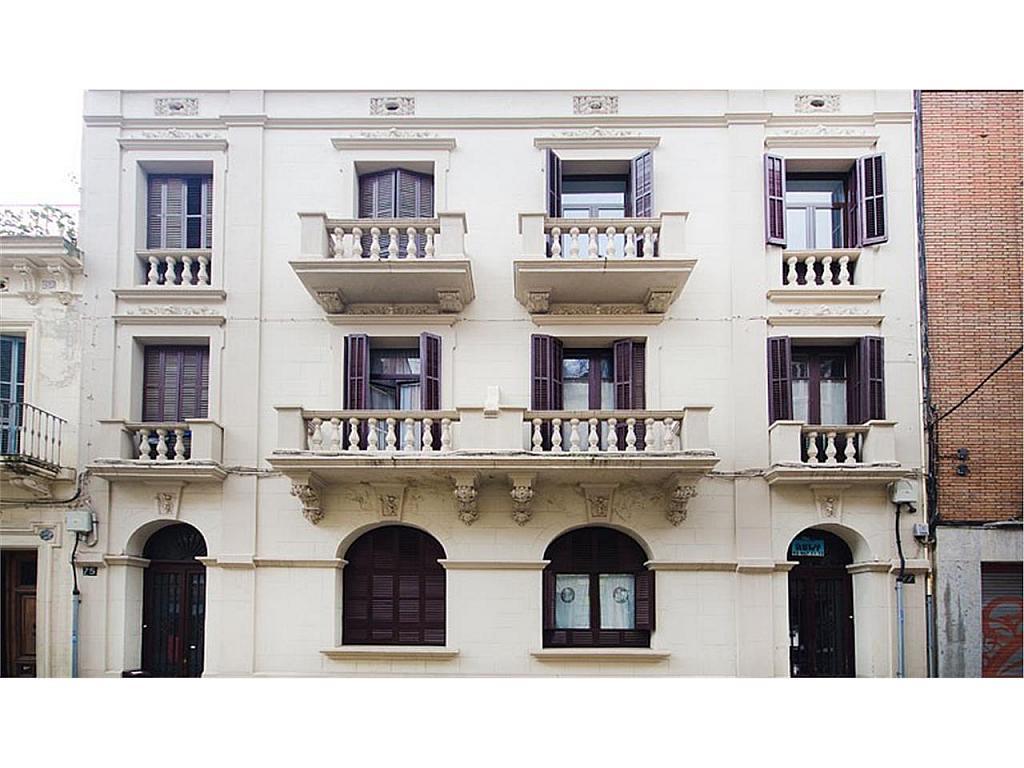 Piso en alquiler en Sant Gervasi – La Bonanova en Barcelona - 350577906