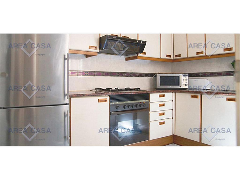 Piso en alquiler en El Raval en Barcelona - 317458082