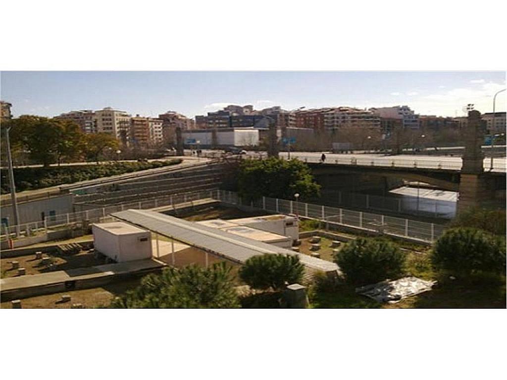 Piso en alquiler en Sant martí en Barcelona - 328382703