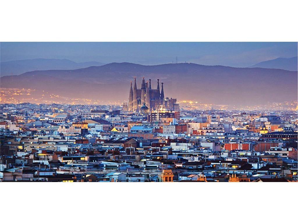 Piso en alquiler en Eixample esquerra en Barcelona - 318734453