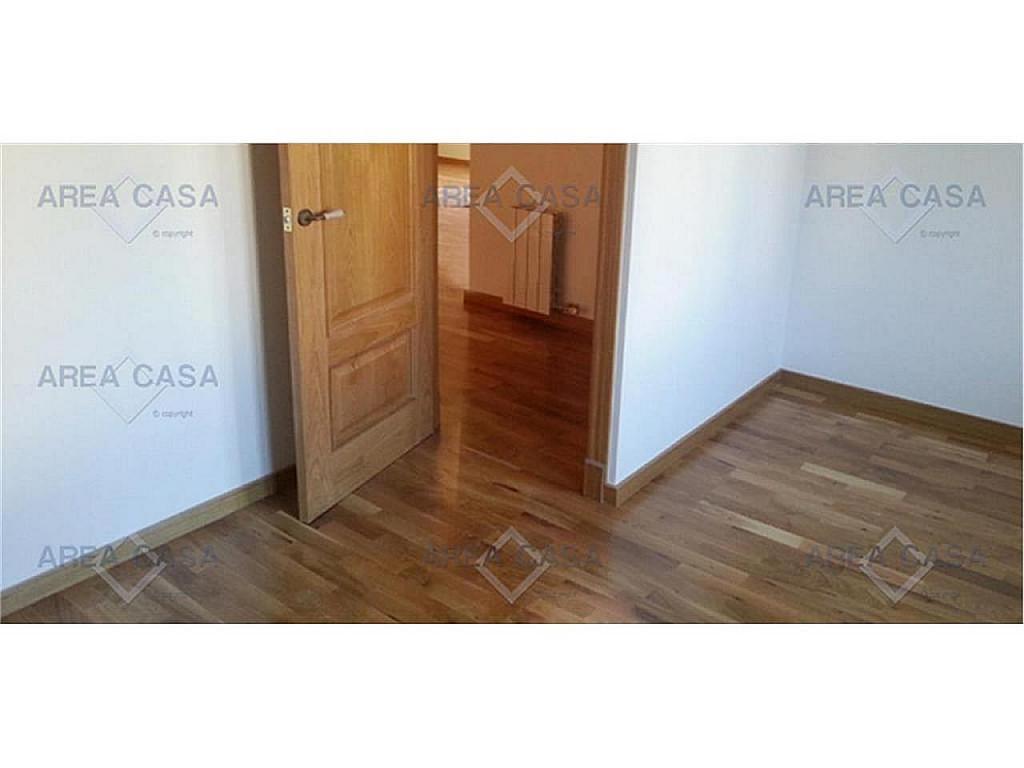 Casa en alquiler en Pedralbes en Barcelona - 355429147
