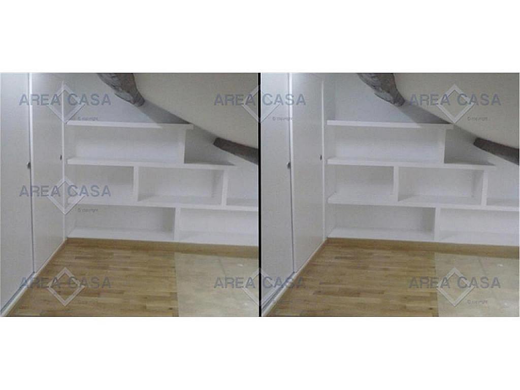 Casa en alquiler en Pedralbes en Barcelona - 355429150