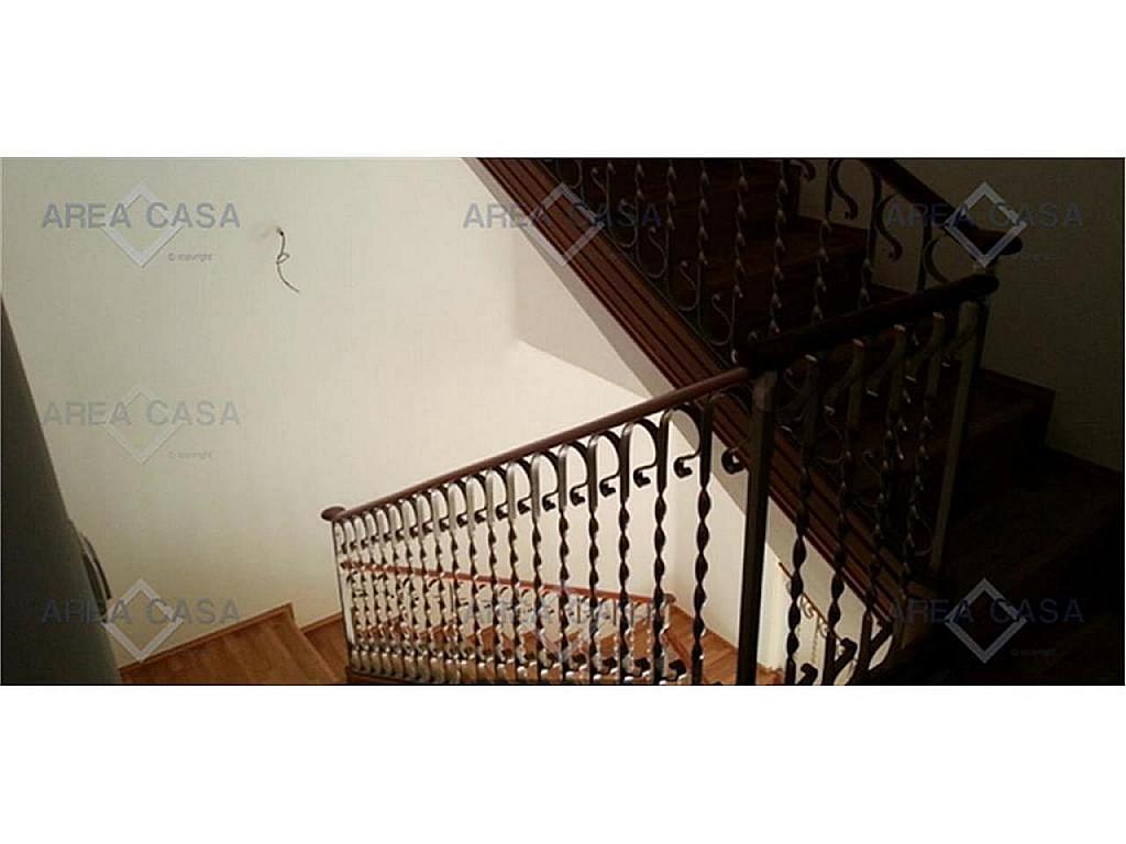 Casa en alquiler en Pedralbes en Barcelona - 355429153